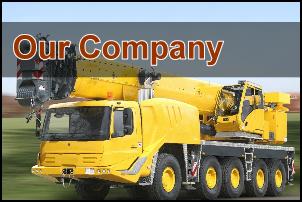 Mica Heavy Equipment –Crane parts :Grove, National
